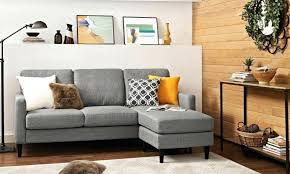living room furniture styles. Modern Furniture For Small Living Room Medium Size Of Chairs Grey And Blue . Styles