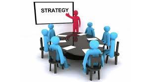 Картинки по запросу Розробка стратегії розвитку громади
