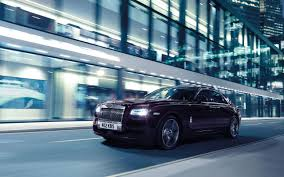 rolls royce ghost 2015 wallpaper. rolls royce ghost v specification 2015 wallpaper