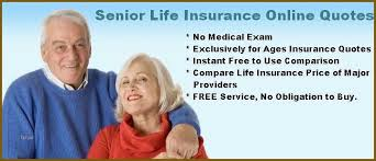 Aarp Life Insurance Quotes Interesting Senior Car Insurance Quotes Inspirational Gallery Aarp Life