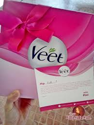 feature veet hair removal cream and wax strips
