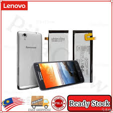 ✗100% Original Lenovo Vibe X S960 S968T ...