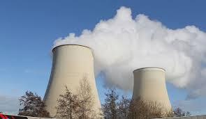La centrale nucléaire de Nogent-sur-Seine à l'arrêt à partir de jeudi