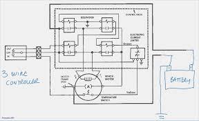 warn m12000 wiring diagram wiring library m8000 warn winch wiring diagram wiring diagrams winch solenoid wiring diagram warn 15000 winch wiring diagram