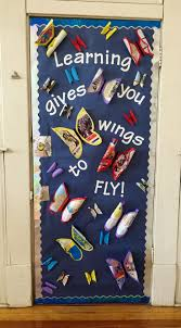 high school classroom door. 35 Awesome Classroom Doors For Back To School High Door