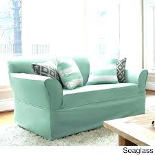 armless sofa cover sofa slipcovers sofa slipcover leather sectional sofa
