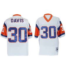 Jerseys China - Authentic Cheap Nfl Online Wholesale