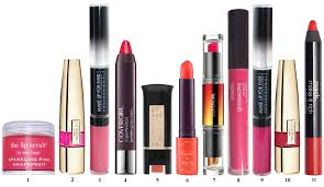 10 best cosmetics brands for women in the