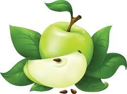 sliced apple fruit png. apple png sliced fruit png s