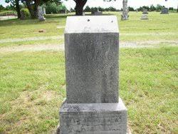 Mary Priscilla Hopkins Walker (1850-1906) - Find A Grave Memorial