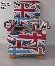 United Kingdom chair