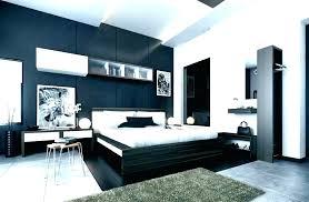 mens bedroom furniture – foodandtravelfest.com
