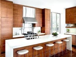 quartz countertops with backsplash natural cherry cabinets with quartz ideas for white quartz countertops backsplash