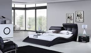 20 Very Cool Modern Beds For Your Room | Bedroom Design Ideas ...