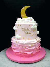 Cake Designs For Baby Shower Ideas Birthday Cakes Images Best The