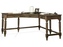 office corner table. Riverside Corner Desk 15630 Office Table