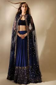 Designer Clothes For Wedding Guests Indian Wedding Guest Designer Clothing Indian Dresses