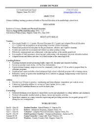 beautiful dates on resume photos simple resume office templates