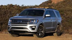 2018 ford. 2018 ford expedition suv