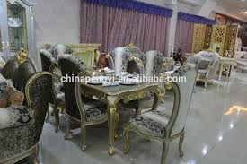 dining table and chairs for sale in karachi. karachi furniture dining table, table suppliers and manufacturers at alibaba.com chairs for sale in d