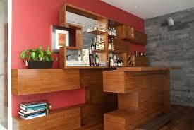 Living Room Bar Cabinet Living Room Bar Cabinet Designs For Living Room Modern Bar