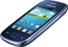 Samsung Galaxy Pocket Neo S5310 ...
