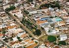 imagem de Piumhi Minas Gerais n-7