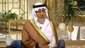 تركي الفيصل: لا يمكن الوثوق بالإخوان فبيعتهم للمرشد وليس لولي الأمر