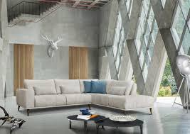 Acheter Votre Canap D Angle Confortable Avec Coussins Chez Simeuble