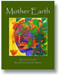best mother earth book images mother earth   mother earth is a book for the ages one that parents should to