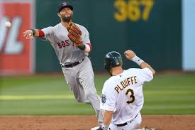 Red Sox place Dustin Pedroia on 10-day DL - MLB Daily Dish