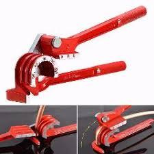 <b>Ct</b>-<b>369 180 Degree</b> Pipe Bending Tool Heavy Duty Tube Bender ...