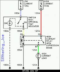 wiring diagram driving lights wiring image wiring wiring diagram for driving lights wiring diagram and hernes on wiring diagram driving lights