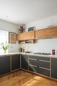 941 best perfect kitchens images on plywood kitchen cabinet