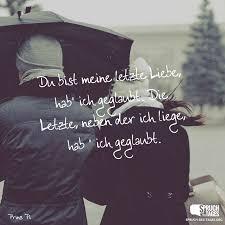 Liebe Was Du Tust