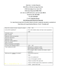 Medical Doctor Sick Note For Free Download Doctors Being