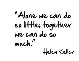 Quotes About Volunteering Inspiration FREE THANK YOU QUOTES FOR VOLUNTEERS Image Quotes At BuzzQuotes