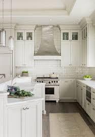ivory kitchen cabinets. Ivory Kitchen Cabinets With Dark Floors N