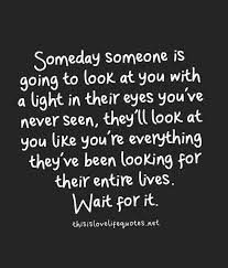 Looking For Love Quotes Impressive Thisislovelifequo Looking For Love Quotes Life Quotes Quote