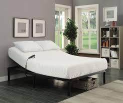 adjustable bed base reviews. Beautiful Base Stanhope Black King Adjustable Bed Base For Reviews D