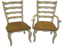 black ladder back chairs small images of french country black dining chairs french country dining chairs