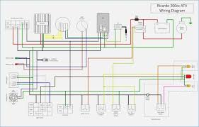 taotao scooter wiring diagram schematics wiring diagrams • taotao 49cc wiring diagram enthusiast wiring diagrams u2022 rh rasalibre co 2012 taotao 50cc scooter wiring diagram taotao 49cc scooter wiring diagram