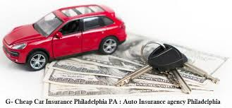 Car Insurance Quotes Pa Classy Car Insurance Quote Agency In Philadelphia PA G Cheap Car
