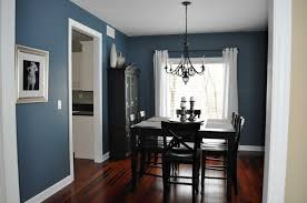 dining room paint schemes dining room paint colors for inspirations with charming color ideas chair