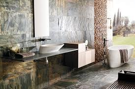 nautral stone tiles