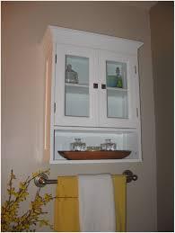 Over The Toilet Bathroom Shelves Bathroom Over The Toilet Cabinets Home Depot Over The Toilet