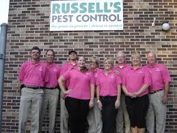 russells pest control knoxville tn. Wonderful Pest Russellu0027s Pest Control  To Russells Knoxville Tn