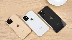 iPhone 11 Size Cm (Page 1) - Line.17QQ.com