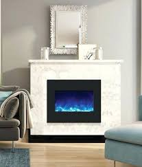 electric fireplace with crystals ice electric fireplace insert with fire and ice interior crystals electric fireplace