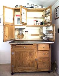 hoosier cabinet parts cabinet value ers cabinet large size of table ers cabinet parts cabinet for hoosier cabinet parts